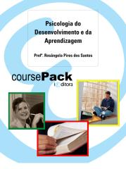 Psicologia[1].do.Desenvolvimento.e.da.Aprendizagem.-.Rosângela.Pires.dos.Santos.pdf