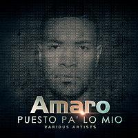 02._Amor_De_Antes__Official_Remix___Ft._Plan_B__Nengo_Flow_y_Jory_.mp3