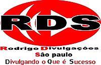 Vitor e Leo NA LINHA DO TEMPO-[Simple Mp3 Downloader].mp3