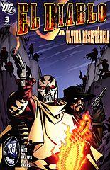 El Diablo #03 (2008) (TropaBR).cbr