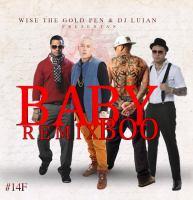 Baby Boo Remix.mp3