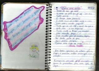 Caderno de poesias e poemas.pdf