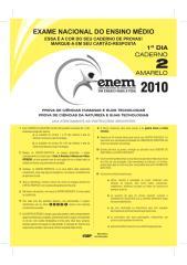 enem_2010_1o_dia_-_caderno_2_-_amarelo_gabarito.pdf