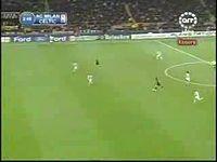 Kaka Vs Messi.flv