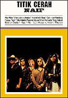 Copy of Naif - Titik Cerah - 07. Lagu Fajar.mp3