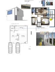 new car park (1).docx