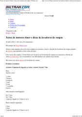 Testes de motores ENXUTA timer e d....pdf