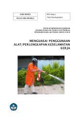 penggunaan alat keselamatan kerja.pdf