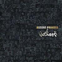 Bondan Prakoso & Fade2Black - S.O.S (1).mp3
