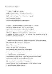 Perguntas Vida no Ungido.doc