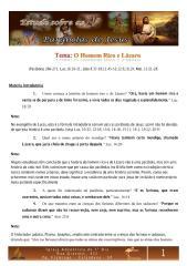 04 -o homem rico e lazaro - sermao flamingo.pdf