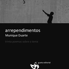 arrependimentos - Munique Duarte.epub