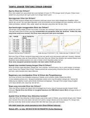 info dinar-dirham.pdf
