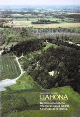 09-liahona-septiembre-1978.pdf