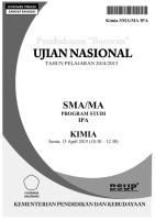 Pembahasan Bocoran Soal UN Kimia SMA 2015.pdf
