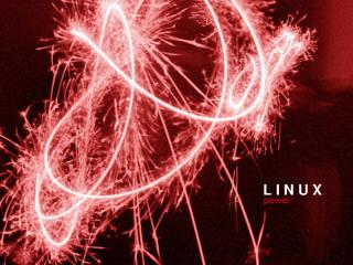 linuxreal.ppt