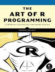 The_Art_of_R_Programming__A_Tour_of_Statistical_Software_Design.pdf