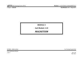 Module 3.10.pdf