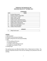 MINUTES OF HIGSS EXCO MEETING OF 19TH OCTOBER, 2013.doc