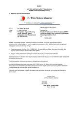 Format Surat Penawaran.docx
