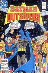 Batman y Los Outsiders DC-Perfil #01_LuKaRdA.cbz
