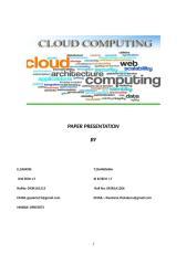 011Cloud Computing(2).doc