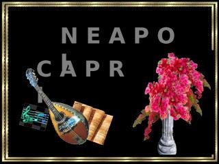 Nápoly és Capri-mj.pps