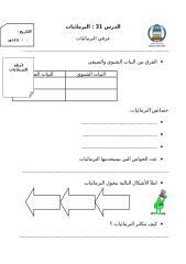 نموذج من المذكرة.doc