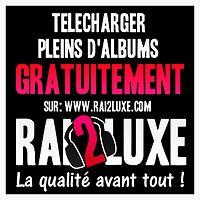 01.C'est la vie.mp3