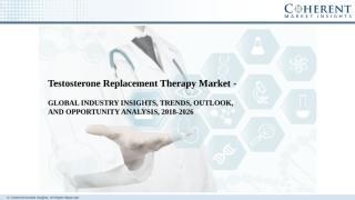 Testosterone Replacement Therapy.pdf