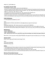 PULSARINDO GAMING STORE - UPDATE 29 SEPT 2012.xls