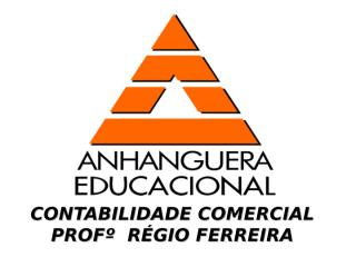 AULA - OPERACOES FINANCEIRAS.ppt