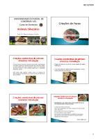 Animais Silvestres- aula 5.pdf