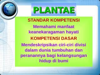 bio-smt2-plantae2.ppt