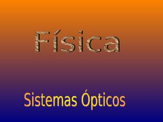 optica02.PPS