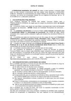 EDITAL DO CONCURSO DE ANAMÃ 2012.doc