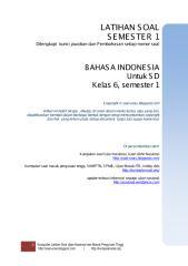 Soal-Semester1-Bahasa-Indonesia-SD-Kelas-6-soalujian.net.pdf