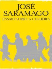 ensaio sobre a cegueira - jose saramago.pdf