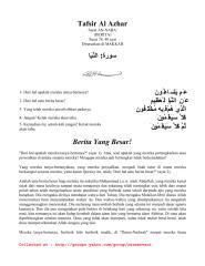 HAMKA - Tafsir Al Azhar Juz 30 (1).pdf