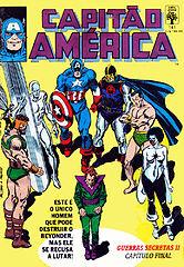 Capitão América - Abril # 141.cbr