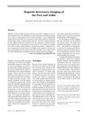 Ankle MRI.pdf