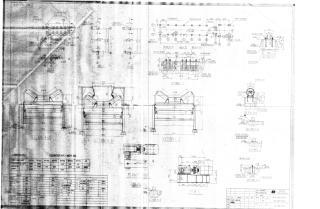 ARL-L11BC7-00PW 2OF4.pdf