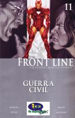 099.Guerra.Civil.-.Frontline.11.de.11.HQ.BR.14NOV07.Os.Impossiveis.BR.GIBIHQ.pdf