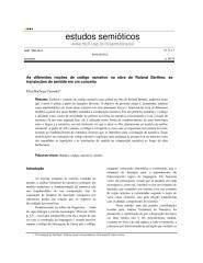 2012esse81_ebcassadei.pdf