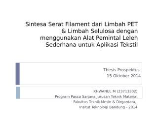 thesis prospectus ikhwanul ppt.pptx