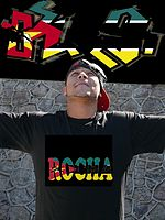 K9 - Rocha versao (Introduzido Pela Ivete Mc) [Produced By Small Dreams] by Small Studios.mp3