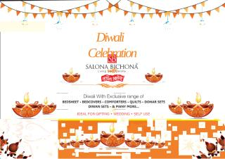 Salona Bichona Diwali Collection and Product Part 2.pptx
