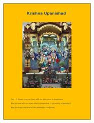 Krishna Upanishad.docx