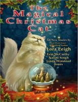 The Magical Christmas Cat Anthology.pdf