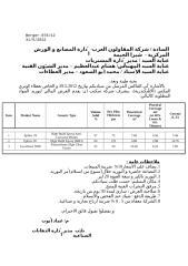 Price Offer -  El Max Bridge (Pipes) Qt.115 May 2012.doc